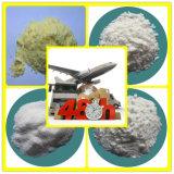 4 - Chlorodehydromethyltestosterone CAS 2446-23-3 con gran cantidad