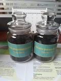 Extrait d'algue de Brown foncé de poudre de Souble de l'eau pour l'engrais organique