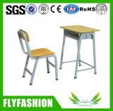 子供の調査の表および椅子はセットした(SF-81S)