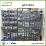 China Proveedor de cortador de placa PCB