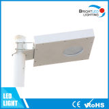 30W Outdoor IP65 Integrated All in Ein Solar LED Street Light