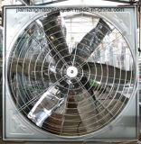'') Ventilatore d'attaccatura del Cow-House di serie Jlch-1100 (40