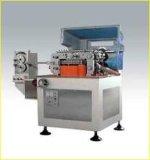 Cadena de producción Centro-Llenada líquido del chicle de globo de la máquina del caramelo (T300B)