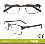 Рамки Eyeglass стекел с высоким качеством (68-A)