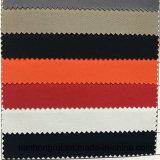 Tessuto funzionale del franco della fabbrica di sicurezza di colore completo per Workwear