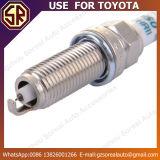 für Funken-Stecker 90919-01230 Sk20br11 Toyota- CamryRAV4