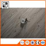 Umweltfreundliche UVbeschichtung 4mm wasserdichte blockierenbelüftung-Vinylbodenbelag-Planke
