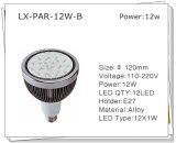 LED PAR-LEUCHTE (LX-PAR)