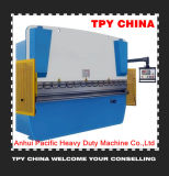 Mini Máquina de prensa de doblado