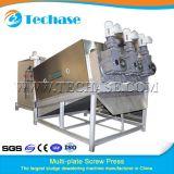 Preiswerte Preis-Trommel der Zentrifuge, die Universalzentrifuge-Pumpe entwässert