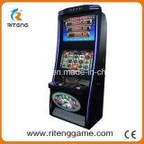 Máquina de fenda do casino de jogo com moedas