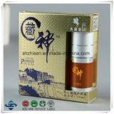 10ml Aerosol sexual del aceite lubricante del masaje para el hombre