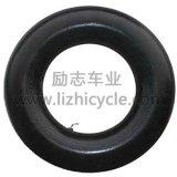 Wanda Super Qualidade crianças tubo interior pneus de bicicleta