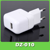 Ес разъем питания USB адаптер зарядного устройства для iPhone / iPad
