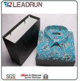 Бумажная крышка юбки ботинок рубашки одевает картонную коробку подарка коробки упаковки упаковывая бумажную (YLS105)