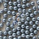 шарик 1086 1.5mm-30mm AISI 1045 высокуглеродистый стальной для подшипника