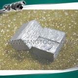 900-3500 millimètre Diamond Segments pour Granite (SG-032)
