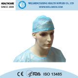 Qualität der Wegwerf-SBPP chirurgischen /Doctor Schutzkappe