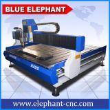 Ele-4040 Mini CNC Router Metal com Ce, FDA, ISO, pode ser personalizado