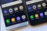 지능적인 전화 셀룰라 전화 또는 이동 전화 Note7 가장자리/Galaty S7 가장자리 3G 4G Smartphone 인조 인간 전화를 위한 도매 공장 Newes