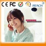 Collar barato Auricular, alta calidad del auricular de Bluetooth