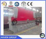 HAVEN hidráulico con máquina de doblado de la marca CE & ISO