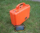 Nouveau détecteur de gaz antidéflagrant pour détecter et sauver