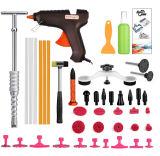 Automobil Paintless Zahn-Reparatursuperpdr-Hilfsmittel-Set