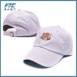 ロゴの習慣の卸し売り安い昇進の野球帽