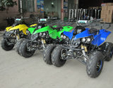 CE 2012 New Design 125CC ATV automatique (ET-ATV048)