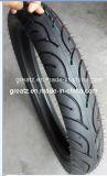 Motorrad-Reifen und Gefäß 3.00-18