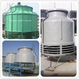 Tour de refroidissement d'eau à jet croisé certifié Counter Flow
