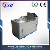 Máquina de prueba universal de la niebla de la sal de ASTM B117