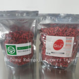 Goji Berries, Goji Berry sec, Ningxia Goji, 2014 Nouvelle culture Goji Berry
