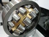 Marca di Urb del cuscinetto del commercio all'ingrosso della fabbrica dell'acciaio al cromo del cuscinetto a rullo