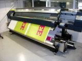 Stampa all'ingrosso di fissazione dei prezzi che fa pubblicità alla bandiera della flessione del vinile del PVC della fiera commerciale (SC-NF26P07003)