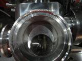 Mzh-F 수동 액체 충전물 기계