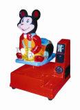 Mickey Mouse kiddie ride (LK14)