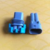 Разъем датчика Делфи для автоматических сборок кабеля волокна