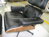 거실을%s 현대 고전적인 디자이너 Eames 라운지용 의자