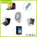 Écouteur sans fil d'OEM d'écouteur de sport écouteur mono de Bluetooth de mini