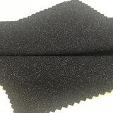 Effetto dell'erica tinto nuova parte di disegno dello Spandex del rayon del poliestere di TR per i pantaloni