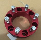 새로운 고품질 두꺼운 Hubcenteric를 가진 바퀴 간격 장치 접합기