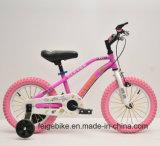 """자전거 아이들 자전거 BMX (FP-KDB-17032)가 12의 """" /16의 """" /20의 """" 단 하나 속도에 의하여 농담을 한다"""