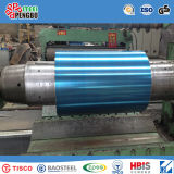 201, 304 bobines d'acier inoxydable