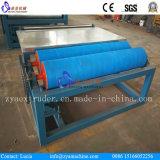 A linha de produção do tapete do piso de PVC/Máquina de Fazer