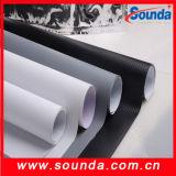 La Chine Frontlit prix d'usine PVC Flex de gros de la bannière