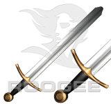 Larpの泡の剣