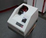 Hkzy-870 Contador de billetes con el Mejor Precio Bill Counter