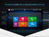 GPS Navigator Car DVD Car MP3 / MP4 Player